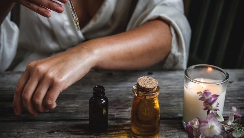 Benefits of Maya Abdominal Massage (Arvigo Technique)