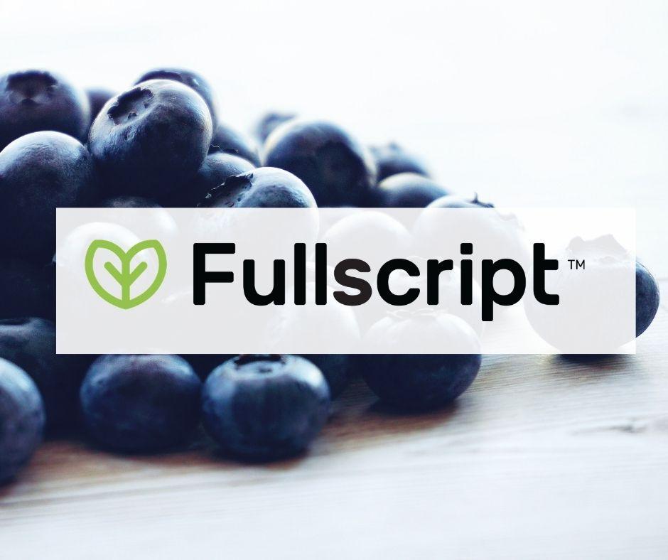 what is fullscript