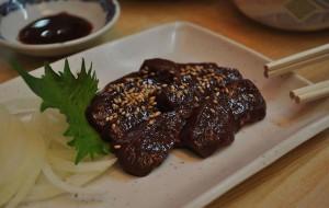 800px-Beef_liver_sashimi