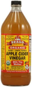 Bragg-Apple-Cider-Vinegar-Organic-Raw