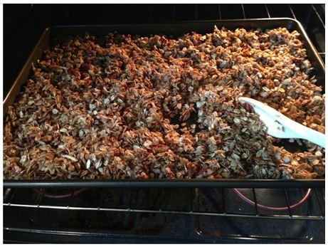 Homemade-Granola_2