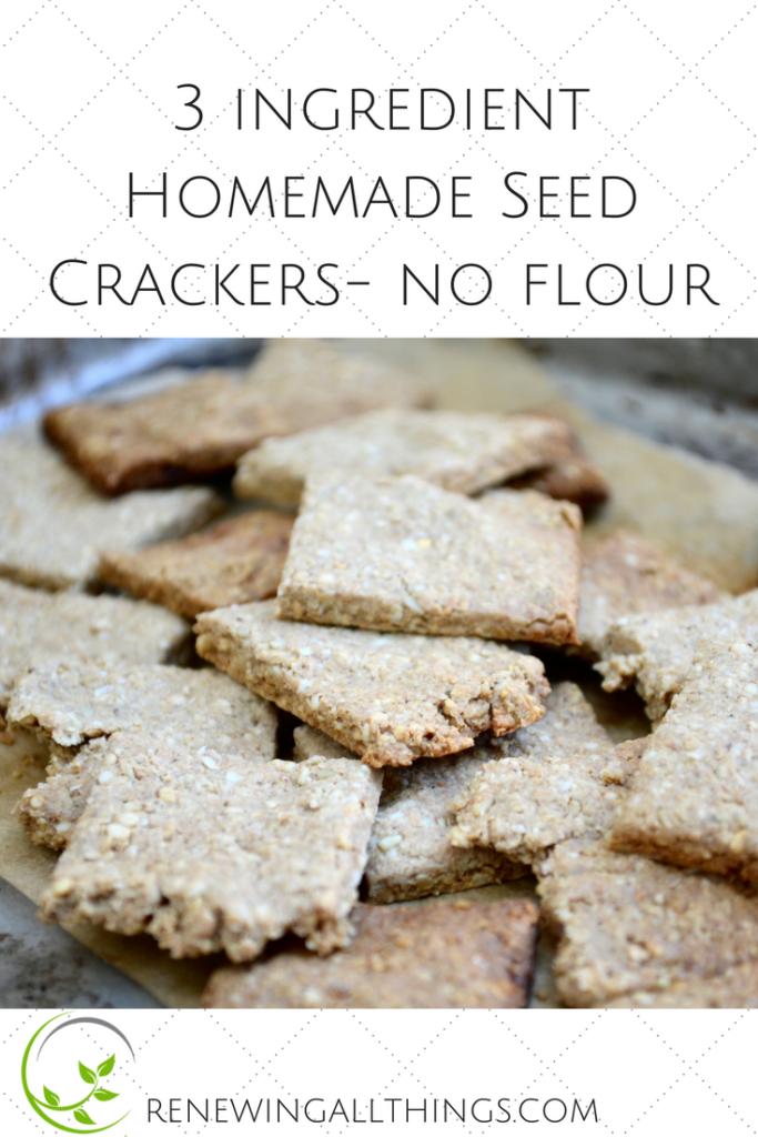 homemade-seed-crackers