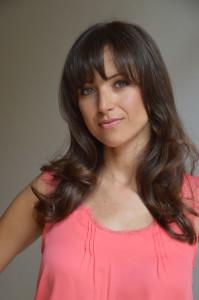 Nicole Headshot_1