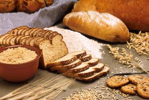 Various_grains_