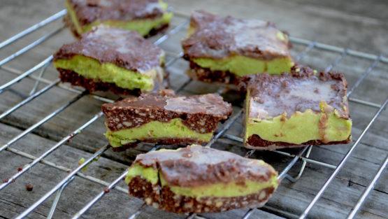 avocado-dessert