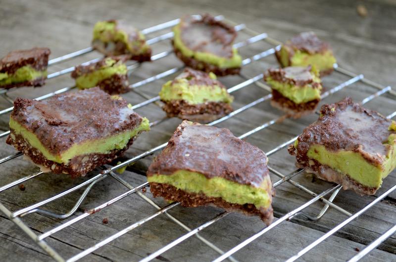avocado-dessert2