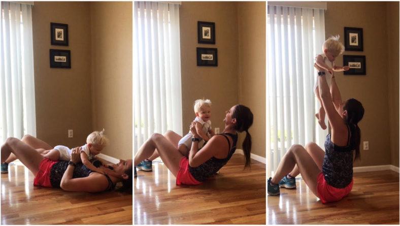 Top Fitness Myths De-bunked: Gym vs Home