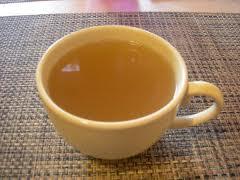bone-broth-in-mug