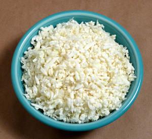 cauliflowerrice