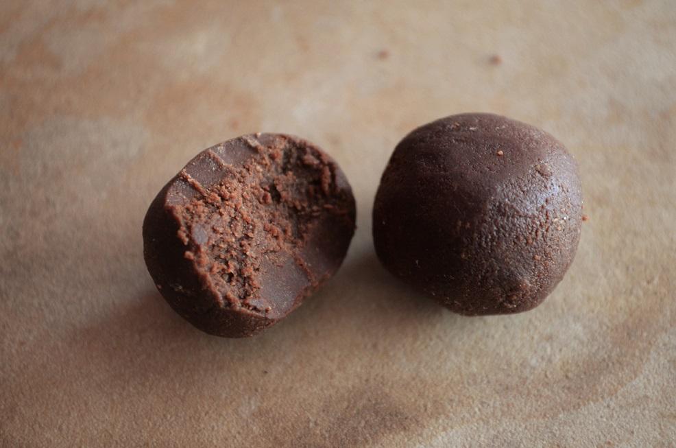 chocolate thin mint