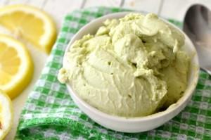 creamy-avocado-ice-cream