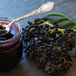elderberry-jelly