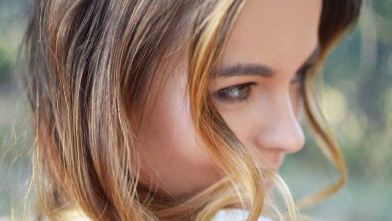 How to Create Beautiful Skin