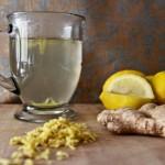 lemon-water-ginger
