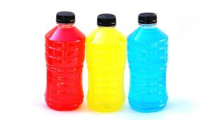 main_chanie_sport_drinks