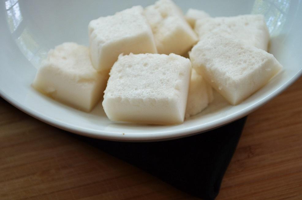 marshmallow large
