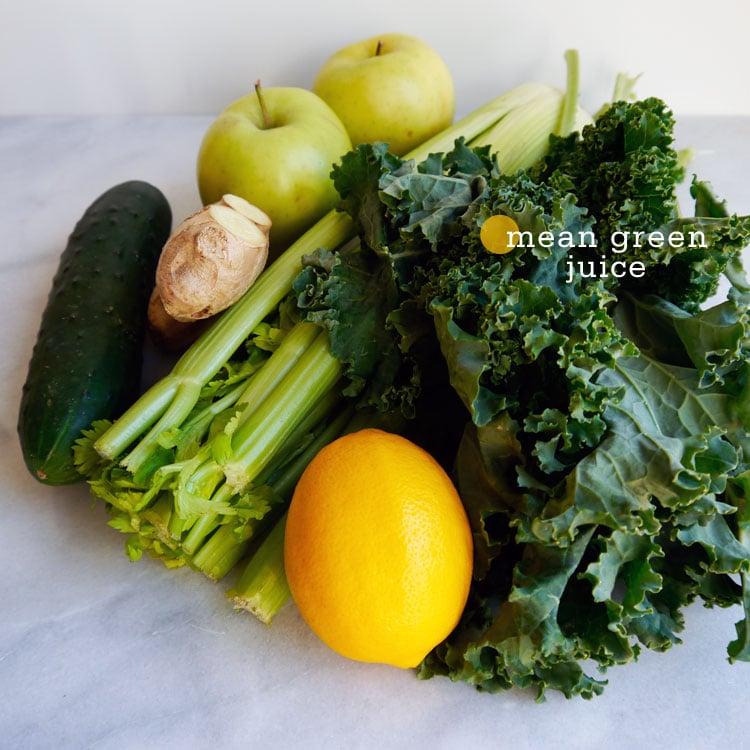 mean-green-juice