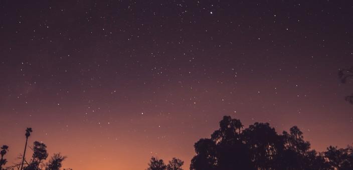 13 Amazing Sleep Tips for Health