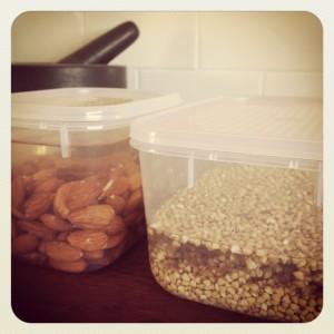 soaking-nuts-and-grains