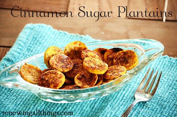 sugar-plantains2