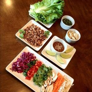 veggies-lettuce-chicken